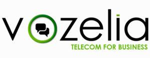Logo de Vozelia