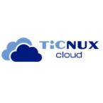 logo-ticnuxcloud-empresa-ticnux-valencia